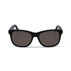 Medium enchroma glasses