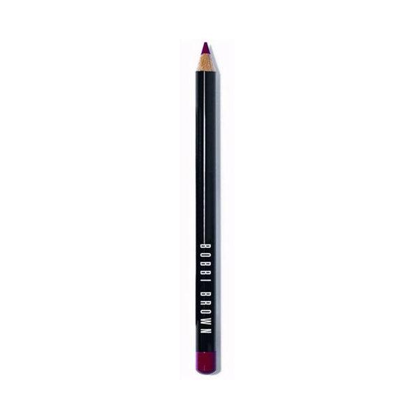 Large bobbi brown lip pen