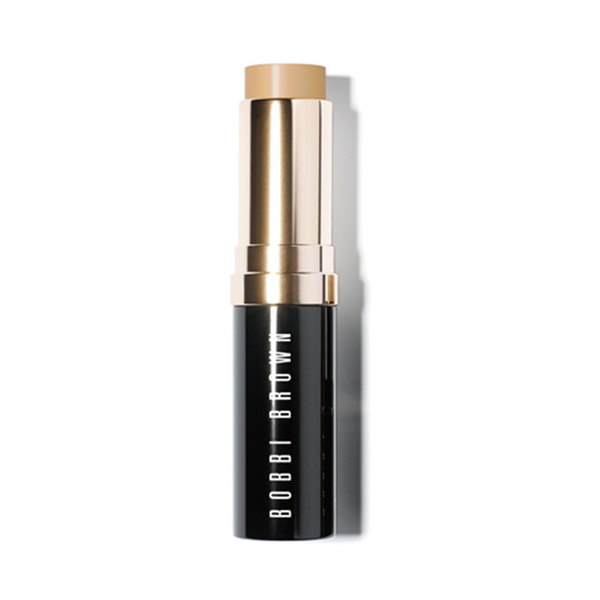 Large bobbi foundation stick