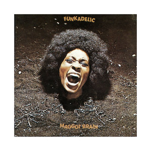 Medium funkadelic maggot brain1