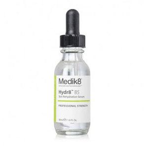 Medium medik8