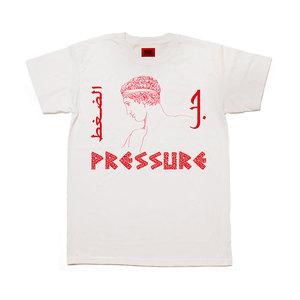 Medium pressure