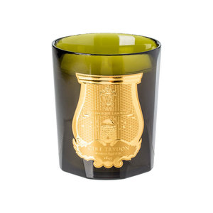 Medium cire trudon josephine candle 270g conran shop