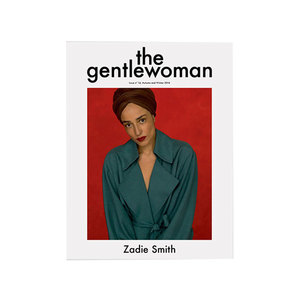 Medium gentlewoman issue 14 web 1024x1024