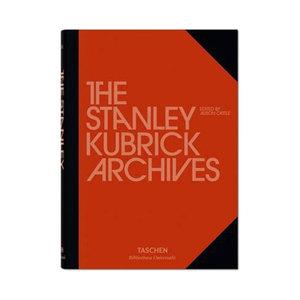 Medium kubrick book