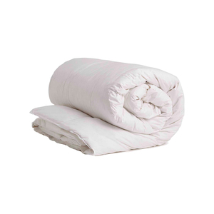 Medium house goose down duvet