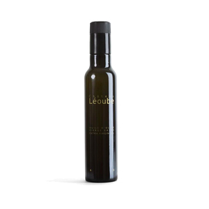 Medium daylesford leoube premium olive oil 250cl