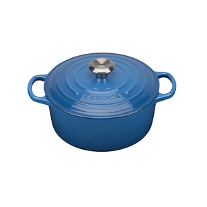 Medium le creuset