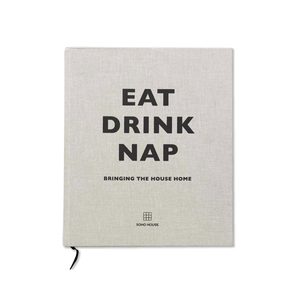 Medium soho home eat drink nap