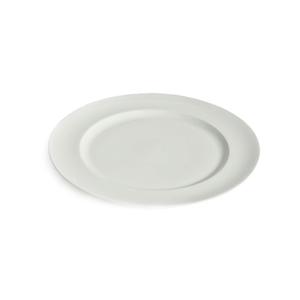 Medium soho home house dinner plate