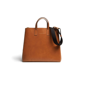 Medium horizn studios the wynwood collection the tote men vacchetta leather tan n0 2048x2048