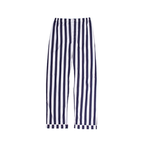 Medium pjpant tentstripe