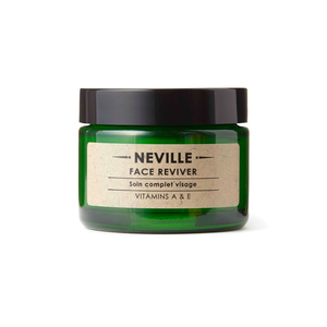 Medium soho home neville face reviver  50ml