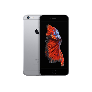 Medium iphone6s plus gray select 2015