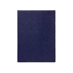 Medium smythson soho notebook