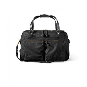 Medium filson 48 hour bag
