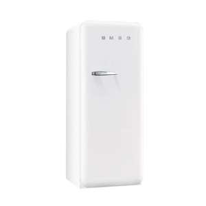 Medium fab28qb150 s retro style aesthetic white fridge smeg