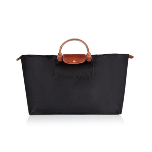 Medium le pliage extra large travel bag longchamp.com
