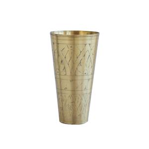 Medium ceraudo vase