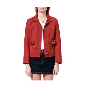 Medium mona jacket rouje rouje.com