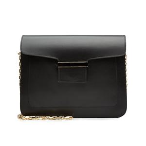 Medium vanessa seward leather shoulder bag stylebop.com