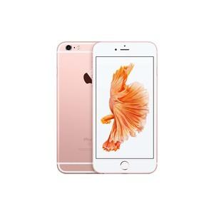 Medium iphone6s plus rosegold select 2015