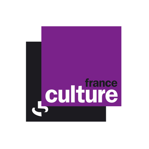Medium france culture radio