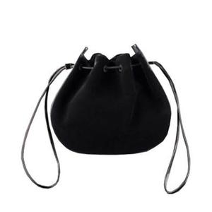 Medium large vanessa seward bag