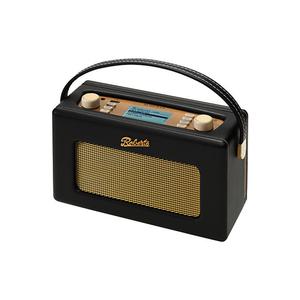 Medium roberts radio