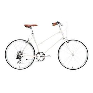 Medium large tokyo bike bisou grip ivory copy copy