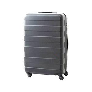 Medium large miuji suitcase 60k  copy copy