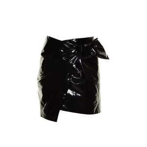 Medium isabel marant matches fashion anders skirt  copy