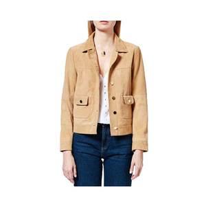 Medium roujemona jacket