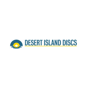 Medium desert island discs