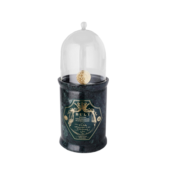 Large buly 1803 scented candles