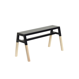 Medium clippings jessie bench black thelermont hupton thelermont hupton clippings 1346961