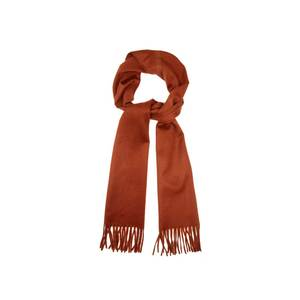 Medium colombo cashmere scarf