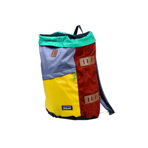 Medium yoox patagonia toromiro pack
