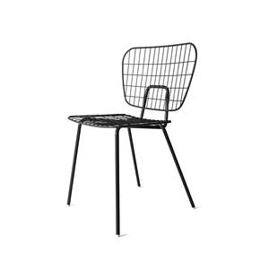 Medium houseology menu wm string dining chair