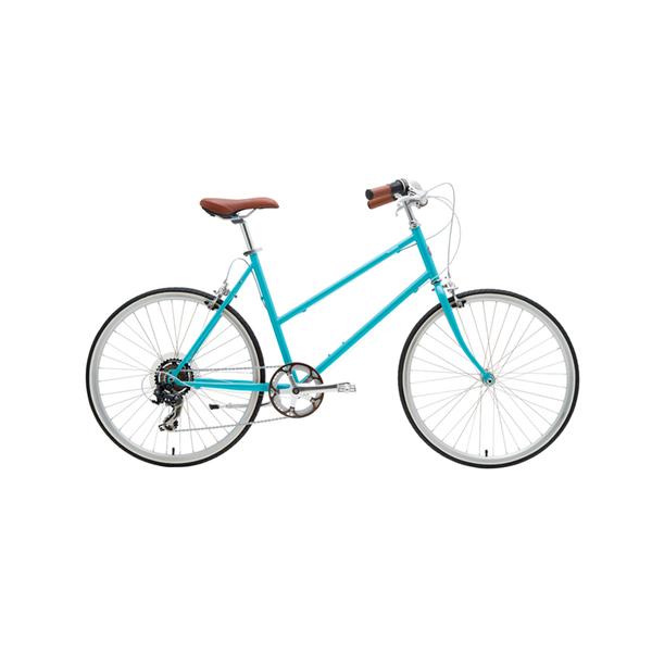 Large tokyp bisou bike
