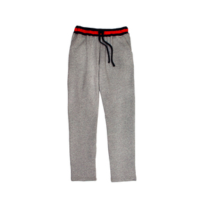 Medium sleepy jones mccabe sweatpants