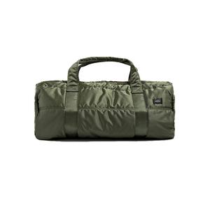8c412d38aaf7 Eastpak - Springer bum bag - fresh juice - Semaine