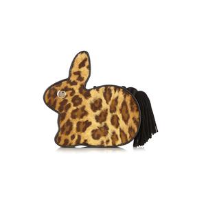 Medium hillier bartley rabbit bag
