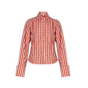 Medium marques almeida shirt