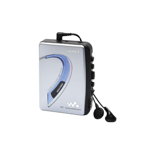 Medium amazon sony wmex194s silver tape walkman