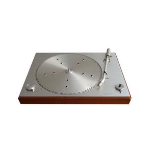 Medium bang   olufsen beogram 1200 turntable with sp14 cartridge