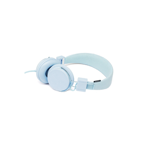 Medium urbanears plattan headphones
