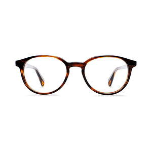 Medium warbyparker eyeglasses watts sugar maple
