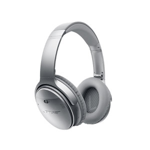 Medium bose noise cancelling headphones