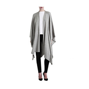 Medium cashmere wrap selfridges